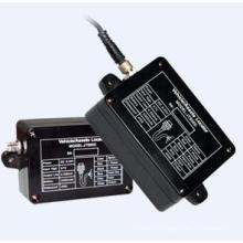 Vehcle Tracker Black Box