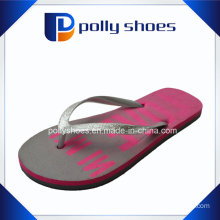 Women′s Swimming Flip-Flop Sandals Size 7