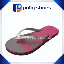 Sandálias de Natação Feminina Tamanho 7