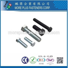 Taiwan Stainless Steel Automotive Fastener Automotive Parts Automotive Connectors