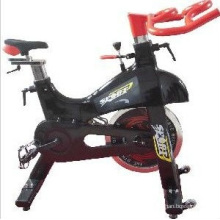 Diseño Profesional Comercial Spinning Bike