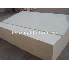 Veneer Plywood4*8