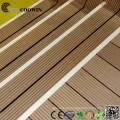 Construção madeira barata decking madeira