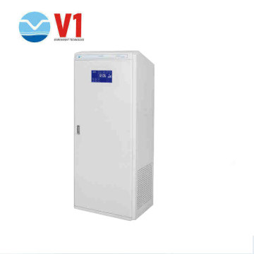 Cabinet Type UV Air Sterilizer for Room