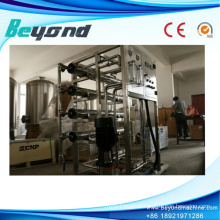 Latest Type RO Water Treatment Machinery