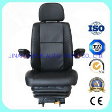 Cab Seat for Scania Volvo Daf Benz Man Iveco Spare Parts.