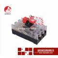 OEM BDS-D8613 Loto Lock Блокировка выключателя Блокировка безопасности Блокировка блокировки MCB