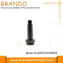 Armadura de bobina solenóide completa definida para ferro a vapor