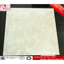 el proveedor de China baldosas diseña para el cuarto de baño de la sala de estar kitchen60X60 tile tile porcelánico