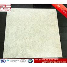 Chine fournisseur carreaux de sol designs pour livingroom bathroom60X60 carrelage de sol carreaux de porcelaine