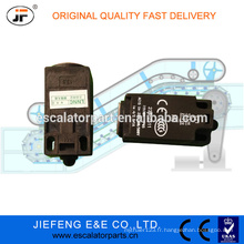 JFKone Elevator SHC Limited Switch (Réinitialisation manuelle), 236-ZS11