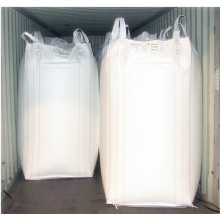 1.0 Ton saco de recipiente para Pet, Pellets Pta