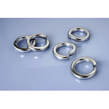Stainless steel Conical spring washer