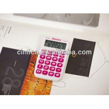 Bmi Taschenrechner / Taschenrechner / elektronischer Taschenrechner