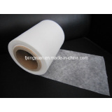 Hydrophilic Nonwoven for Baby Diaper Raw Material