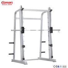 Gimnasio profesional equipo de gimnasio Smith Machine