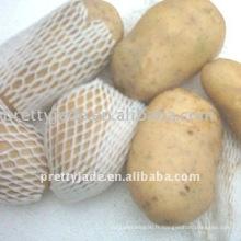 Exportateur de pommes de terre en Chine