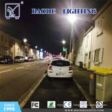 China Wholesale Market Solar LED Street Light (BDLD0001)
