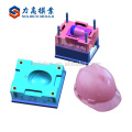 China Goods Wholesale Eps Helmet Injection Mold Motorcycle Helmet Visor Mold