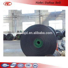 DHT-117 cold resistant conveyor belts for freezing space