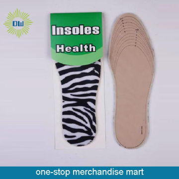 acupuncture shoe insoles