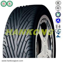 22``, 24``, 26``, 28`` Pick Up Reifen Passagier Reifen UHP SUV Reifen