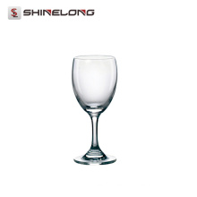 D044 145ml Chalice Wine Glass Cup