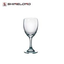D044 Copo de copo de vinho do cálice 145ml