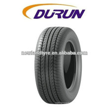 Car tyres 185/60R14 185/65R14 195/60R14 PCR Tires Tyres for Car