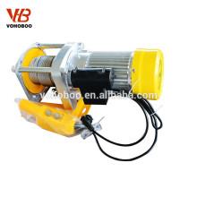 Переменного тока 220V одиночной фазы СТРОЙМЕХАНИЗАЦИЯ Тип электрический кабель потянув лебедка