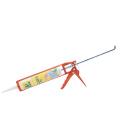 2018 new coming Sealant Framing Adhesive applicator caulking Gun silicone applicator gun