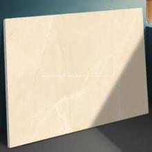 Carreau de pierre naturelle Onyx Décoration intérieure antidérapante