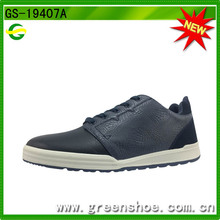 Neuer Ankunfts-Schuh-niedriger Preis für Männer