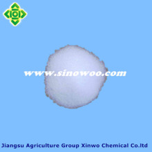 DL-Tartaric Acid CAS No. 133-37-9
