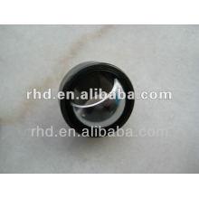 GE20ES ball joint bearing