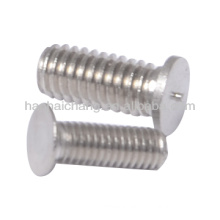 HHC Nonstandard and Precision eye bolts screw,Alibaba china supplier