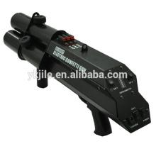 CITCFX Shot Max Confetti Blaster 1500W Confetti Cannon Machine