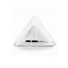 Masque anti-poussière Masque jetable N95