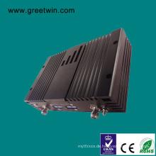 30dBm Lte 800MHz Signal Booster / mobile Repeater (GW-30L8)
