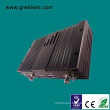 30dBm Lte 800MHz усилитель сигнала / мобильный повторитель (GW-30L8)