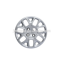 Luxuriant In Design Customized Parts Molds Wheel Cover Mould