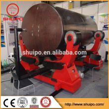 Welding rotator / Tank roller / Rotating machine
