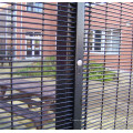 Горячая распродажа 358 анти -- взбираются загородка сетки/тюремные сетки ограждения