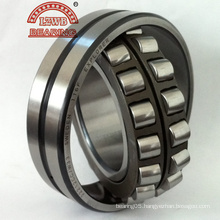 ISO Certified Stable Quality Spherical Roller Bearing (23936-23948)