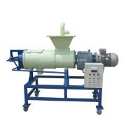 Press Screw Separator/Animal Manure Separator