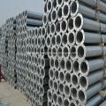 center pivot irrigation system parts