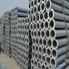 peças sobressalentes para sistema de irrigação de pivô central