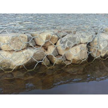 2018 new Product gabion baskets