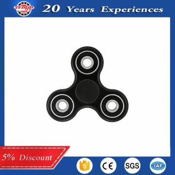 Рука Spinner Fidget Toy Tri Spinner Fidget с 608 608RS