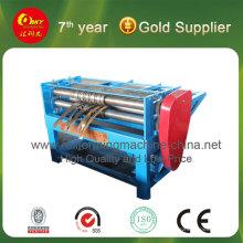 Simple Automatic Slitting Machine